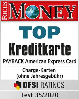 Ppro Financial Ltd Erfahrungen