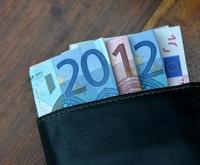 bargeld bei tagesgeldkonto nicht möglich