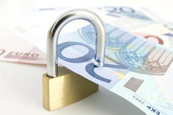 Anlegerschutz Österreich 2019