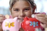 IKB Konto für Kinder eröffnen?