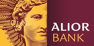 Alior Bank Festgeldkonto aus Polen