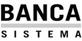 Banca Sistema Festgeld Logo