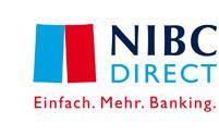 NIBC direct Jugend Festgeld und Tagesgeld im test