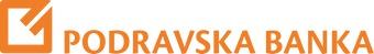 Podravska banka Logo / Erfahrungen