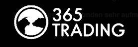 Brokertest 365 Trading