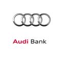Audi Bank Tagesgeld