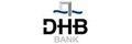 DHB Bank