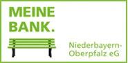 Meine Bank - PSD Bank Niederbayern-Oberpfalz