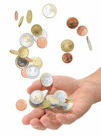 geldanlage 2020 - steigen die Sparzinsen?