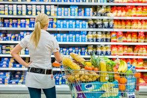 steigende Inflation 2019