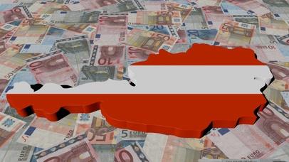 Einlagekonto Österreich