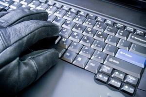 Sicherheit bei Überweisungen, was vor Datenmissbrauch und Phishing schützt