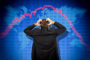 Psyche beim Traden von Binären Optionen