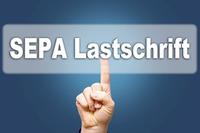 SEPA Lastschriften