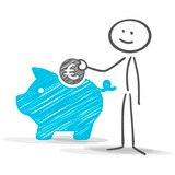 Festgeld $bank1, wo gibt es noch Zinsen?