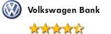 Volkswagen Bank Tagesgeld VW