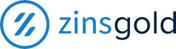 Zinsgold Logo
