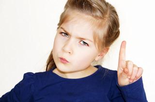 Eltern Zugriff auf Geld der Kinder erlaubt?